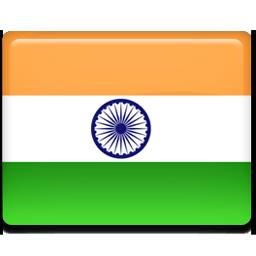 India number