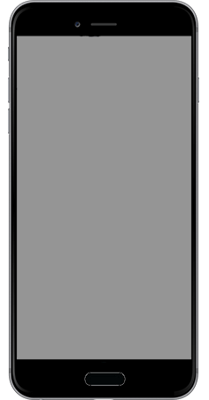 Android Mobile Image